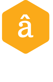 ame meridian hill logo